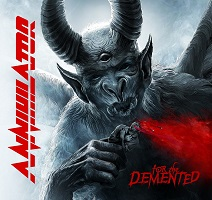 Annihilator-For-The-Demented-m