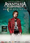 Avantasia-Moonglow-World-Tour-2019-Flyer-m
