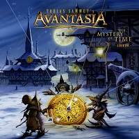 Avantasia-The-Mystery-Of-Time-m