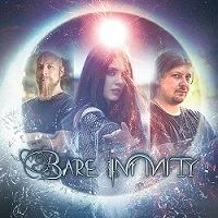 Bare-Infinity-The-Butterfly-Raiser-01-m