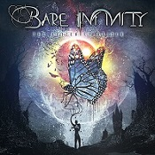 Bare-Infinity-The-Butterfly-Raiser-mi