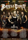 Battle-Beast-Arion-2019-Tour-Flyer-m