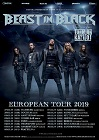 Beast-In-Black-Turmion-Kätilöt-Tour-2019-Flyer-m
