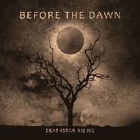Before-The-Dawn-Deathstar-Rising-m