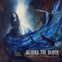Beyond-The-Black-Songs-Of-Love-And-Death-m