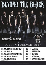 Beyond-The-Black-Tour-Lost-In-Forever-2-2017-mi