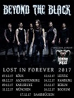 Beyond-The-Black-Tour-Lost-In-Forever-2017-m