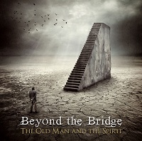 Beyond-The-Bridge-The-Old-Man-And-The-Spirit-m