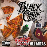 Black-Cage-Excess-All-Areas-m
