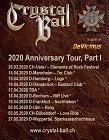 Crystal-Ball-DeVicious-Anniversary-Tour-Part1-2020-Flyer-m
