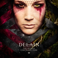 Delain-The-Human-Contradiction-m