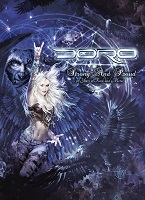 Doro-Strong-And-Proud–30-Years-Of-Rock-And-Metal-m