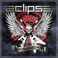 Eclipse-Bleed-And-Scream-m