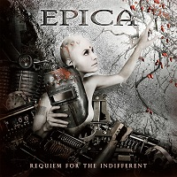 Epica-Requiem-For-The-Indifferent-m
