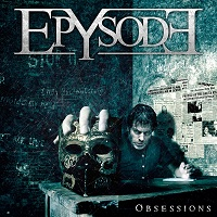 Epysode-Obsessions-m