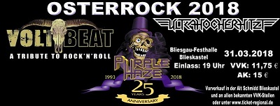 Flyer-Purple-Haze-Osterrock-31-03-2018