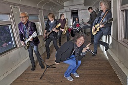 Foreigner-The-Best-Of-4-And-More-2014-01-m