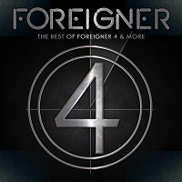 Foreigner-The-Best-Of-4-And-More-m