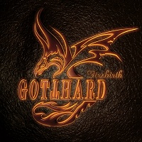 Gotthard-Firebirth-m