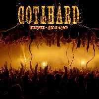 Gotthard-Homegrown-Alive-In-Lugano-m