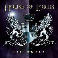 House-Of-Lords-Big-Money-m