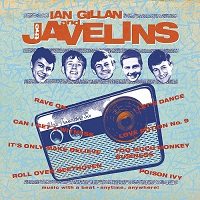 Ian-Gillan-Raving-With-Ian-Gillan-And-The-Javelins-m