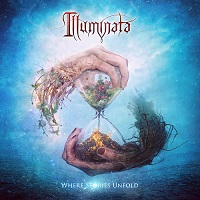 Illuminata-Where-Stories-Unfold-m