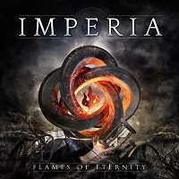 Imperia-Flames-Of-Eternity-m