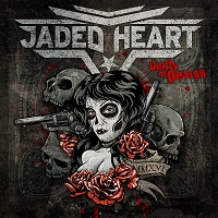 Jaded-Heart-Guilty-By-Design-m