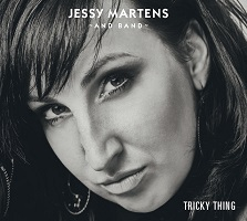 Jessy-Martens-Tricky-Thing-m