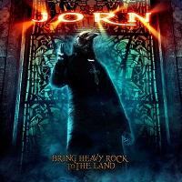 Jorn-Bring-Heavy-Rock-To-The-Land-m