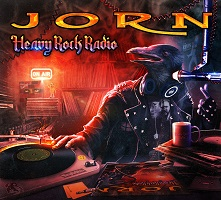 Jorn-Heavy-Rock-Radio-m
