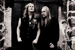 Jorn-Lande-Trond-Holter-Dracula-Swing-Of-Death-01-m