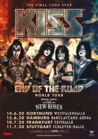 KISS-End-Of-The-Road-World-Tour-2020-Flyer