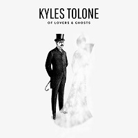 Kyles-Tolone-Of-Lovers-And-Ghosts-m