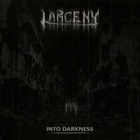 Larceny-Into-Darkness-m