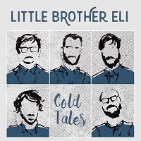 Little-Brother-Eli-Cold-Tales-m