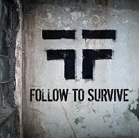 Lofft-Follow-To-Survive-m