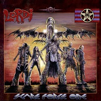 Lordi-Scare-Force-One-m