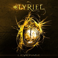Lyriel-Leverage-m