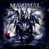 Manimal-Trapped-In-The-Shadows-m