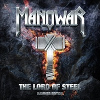 Manowar-The-Lord-Of-Steel-m