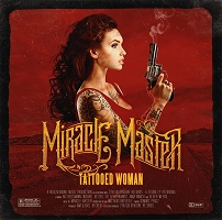 Miracle-Master-Tattooed-Woman-m
