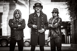 Motörhead-Bad-Magic-01-m