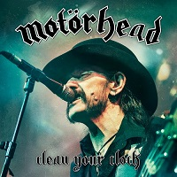 Motörhead-Clean-Your-Clock-m