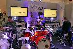Musikmesse-08-Drums-Percussion-08-04-2017_thumb