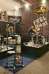 Musikmesse-09-Drums-Percussion-08-04-2017_thumb