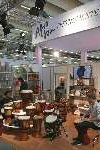Musikmesse-12-Drums-Percussion-08-04-2017_thumb