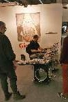 Musikmesse-13-Drums-Percussion-08-04-2017_thumb