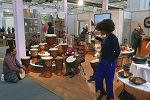 Musikmesse-14-Drums-Percussion-08-04-2017_thumb
